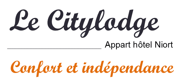 The Citylodge